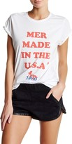 The Laundry Room Team USA Rolling Tee