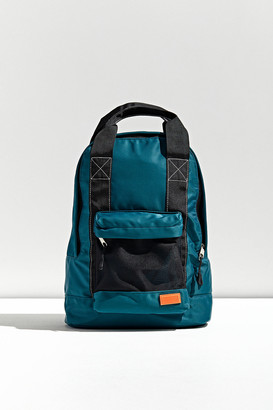 Urban Outfitters Mesh Pocket Backpack