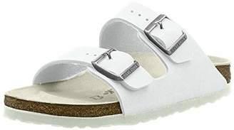Birkenstock Unisex Arizona Sandals - 41 M EU / 7.5 F(M) UK
