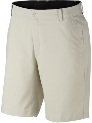 Nike Men's Dri-FIT Flex Stretch Golf Shorts