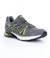 Asics GEL-Defiant 2 Lace-Up Training Shoes