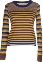 Vanessa Bruno ATHE' Sweaters - Item 39795348
