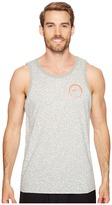 Nike Dry Basketball Tank Men's T Shirt