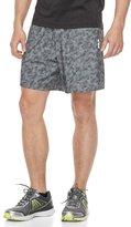 FILA SPORT Men's FILA Sport® Tru-Dry Stretch Running Shorts