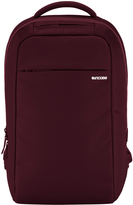 Incase Icon Lite 12l Backpack Red