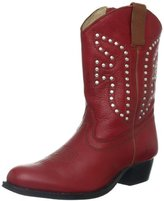 Frye Rodeo Western Boot (Little Kid/Big Kid)