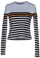 T by ALEXANDER WANG Pullover