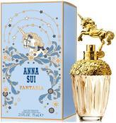 Anna Sui Fantasia 75ml EDT
