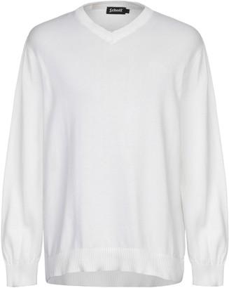Schott Sweaters