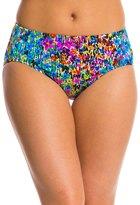 Longitude Star Quality Brief Bikini Bottom 8138882