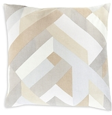 Surya Teori Decorative Pillow, 20 x 20