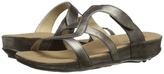 Romika Fidschi 42 Women's Sandals