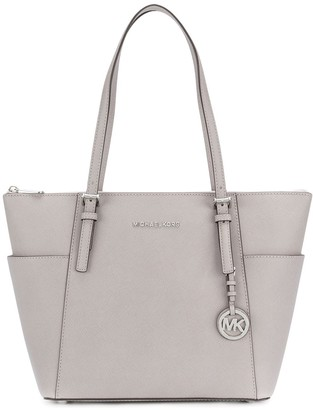 MICHAEL Michael Kors Top Zip Tote Bag