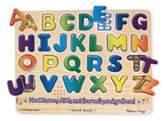 Melissa & Doug Toddler Sound Puzzle