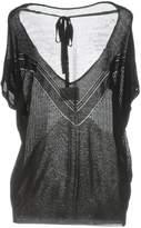 M.v. Maglieria Veneta Sweaters - Item 39752316