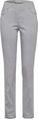 Raphaela by Brax Women's Pamina Denim Slim Jeans