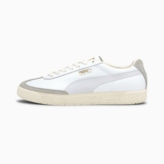 Puma Oslo-City Luxe Men's Sneakers