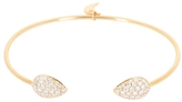 BETTINA JAVAHERI Diamond Tears Of Joy Cuff