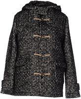 LEON & HARPER Coats