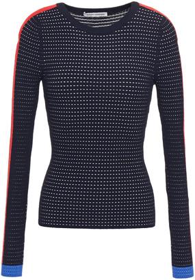 Autumn Cashmere Fine Knit