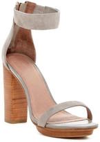 Joie Thelma High Heel Sandal