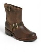 Vintage Shoe Company 'Sophie' Boot