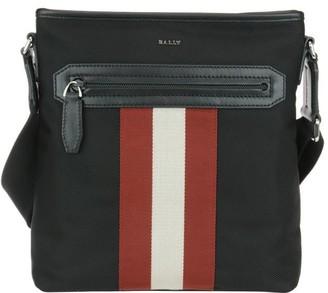 Bally Currios Messenger Bag