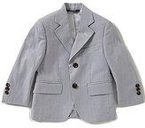 Brooks Brothers Big Boys 14-20 Pincord Jacket