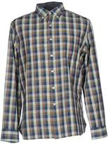 Grayers Shirts - Item 38668854