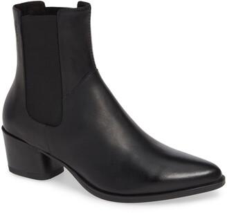 Vagabond Shoemakers Lara Bootie