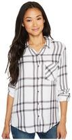 Rip Curl Finley Shirt Women's Clothing
