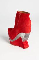 Jeffrey Campbell Jeffery Campbell 'Zoom' Boot