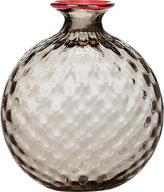 Venini Monofiore Balloton Small Vase