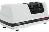 Chef's Choice M320 FlexHone/Strop® Professional Knife Sharpener