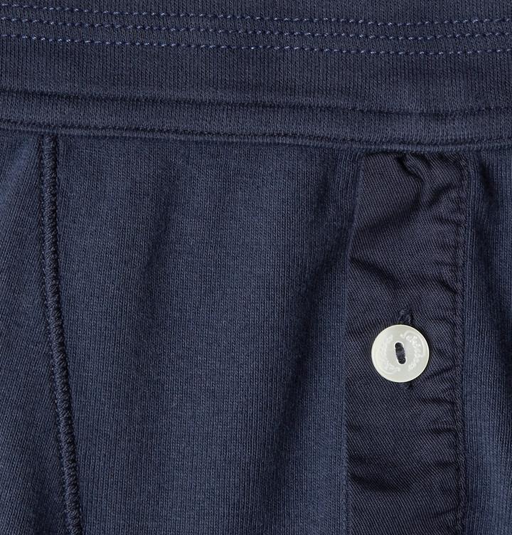 Schiesser Cotton Boxer Briefs