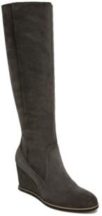 Naturalizer Gemini High Shaft Boots Women's Shoes