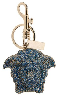 Versace Key ring