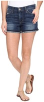 Joe's Jeans Markie Shorts in Maura Women's Shorts