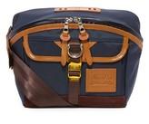 MASTERPIECE POTENTIAL Shoulder Bag