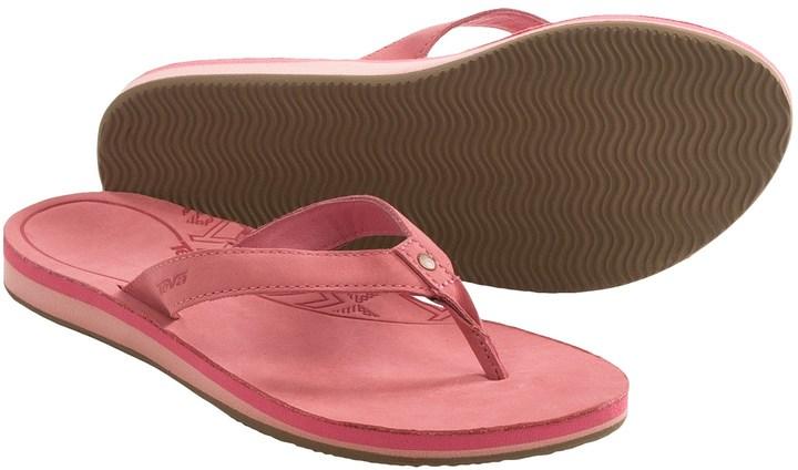 Teva Sanibel Sandals (For Women)