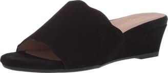 Bettye Muller Concept Women's Seema Slide Sandal