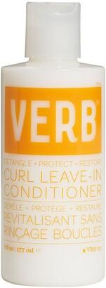 Verb Curl Leave-In Conditioner