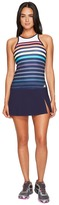 New Balance Brunton Dress Women's Dress