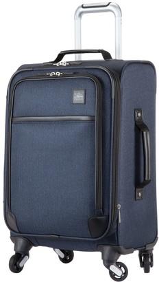 Skyway Luggage Eastlake Spinner Luggage