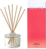 Ecoya Guava & Lychee Diffuser, 200ml