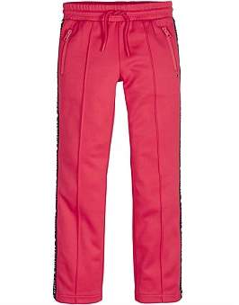 Tommy Hilfiger Taping Slim Track Pants (Girls 8-14)