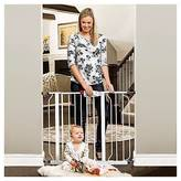 Regalo ; Easy Step Baby Gate