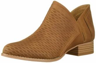 Vince Camuto Girl's CG-CLIA Fashion Boot