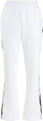 adidas by Stella McCartney Track Kick track pants