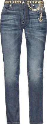 Juicy Couture Denim pants